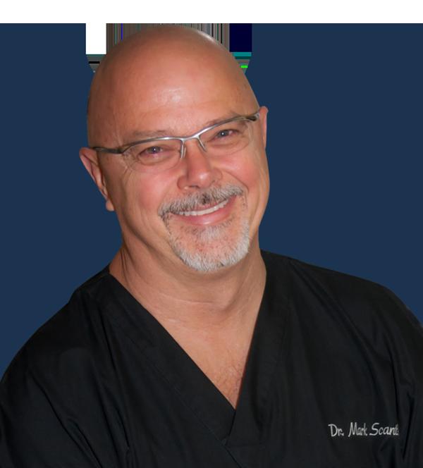 Dr. Mark Scantlan