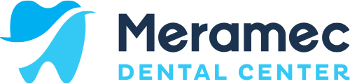 Meramec Dental Center