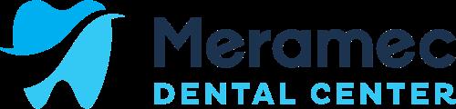 Meramec Dental Center